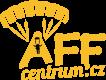AFFcentrum.cz Logo